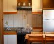 cucina-appartamento-papavero